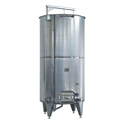 serbatoio-acciaio-inox-per-vino-olio-birra-serie-fcpp