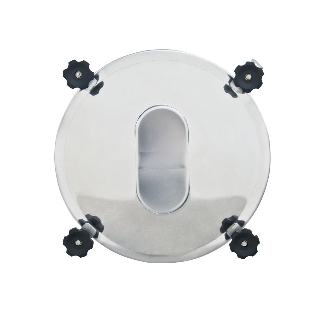 accessori-per-serbatoi-inox-chiusino-diametro-400-antiritenzione-2