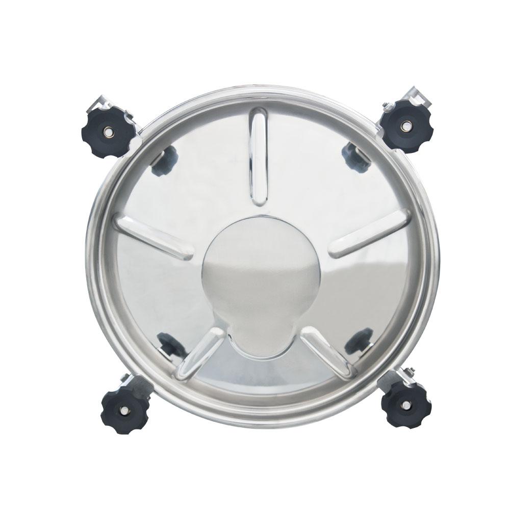 accessori-per-serbatoi-inox-chiusino-diametro-400-no-antiritenzione-2