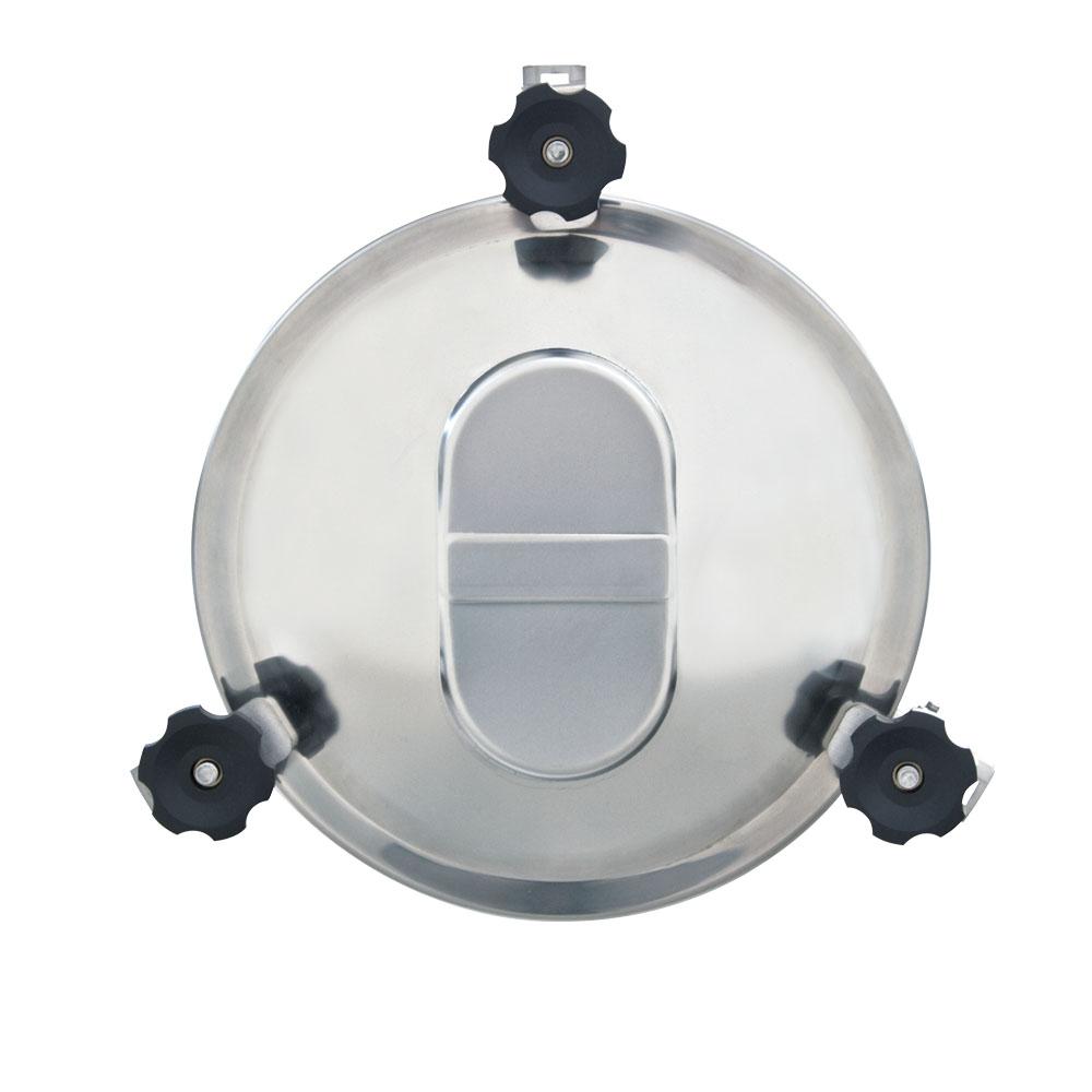 accessori-per-serbatoi-inox-chiusino-diametro-220-antiritenzione-2