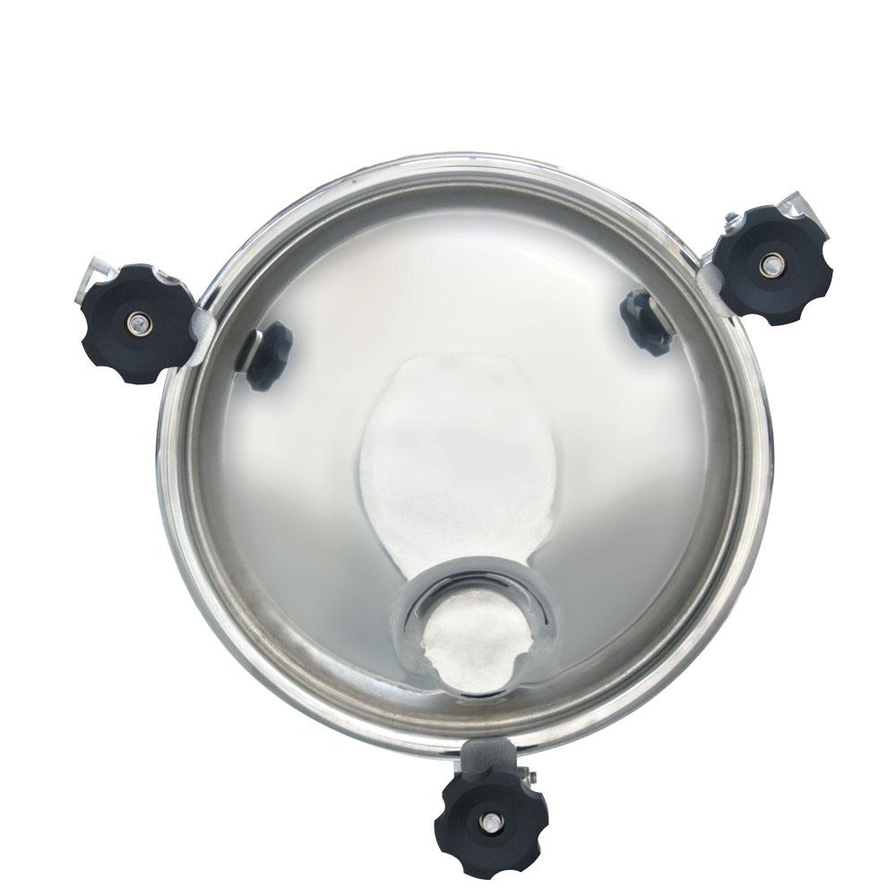 accessori-per-serbatoi-inox-chiusino-diametro-300-no-antiritenzione-2