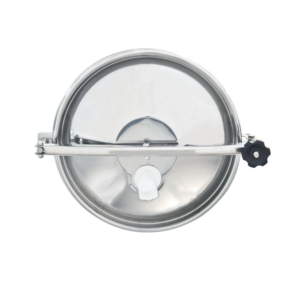 accessori-per-serbatoi-inox-chiusino-diametro-300-no-antiritenzione