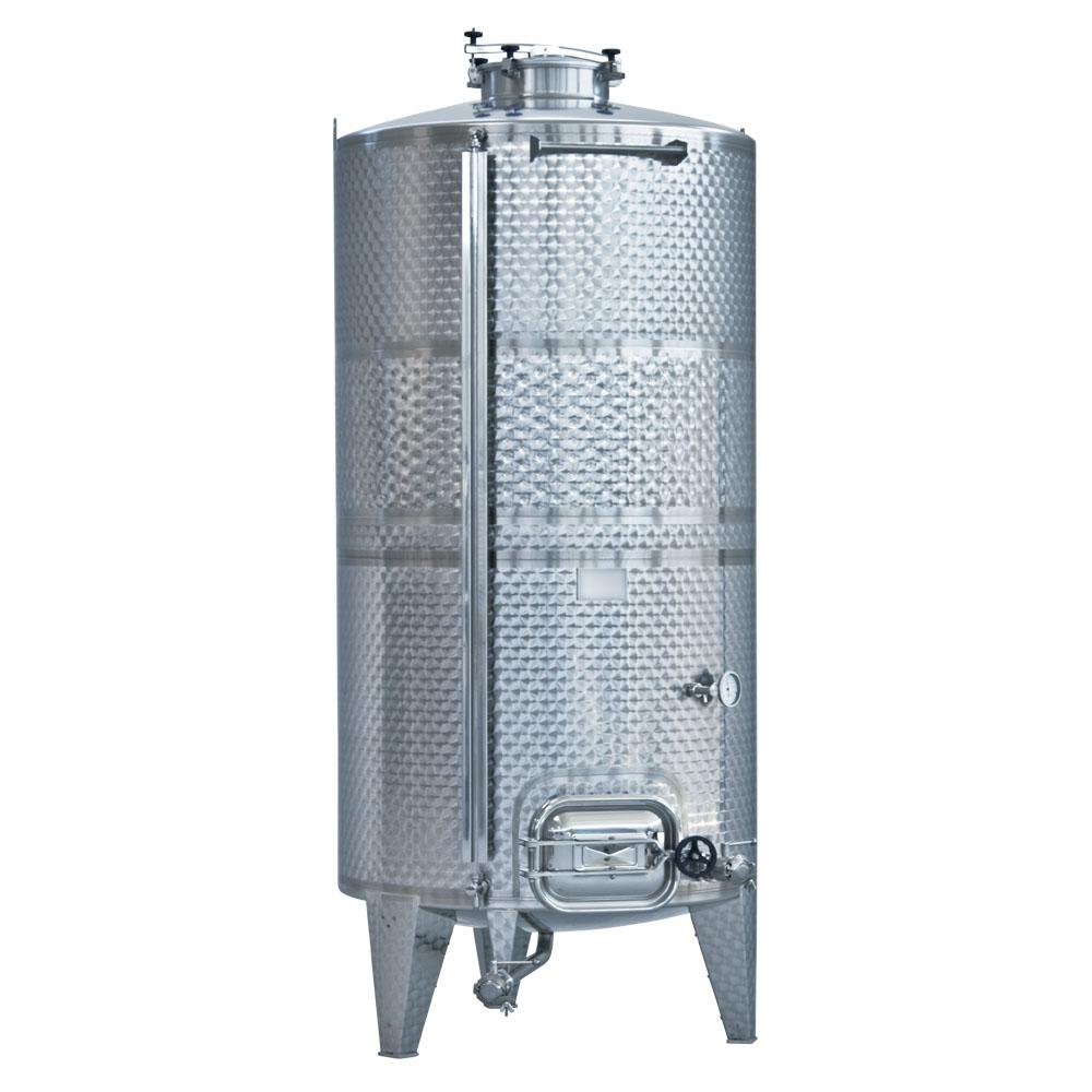 serbatoio-acciaio-inox-per-vino-olio-birra-serie-fcpstf