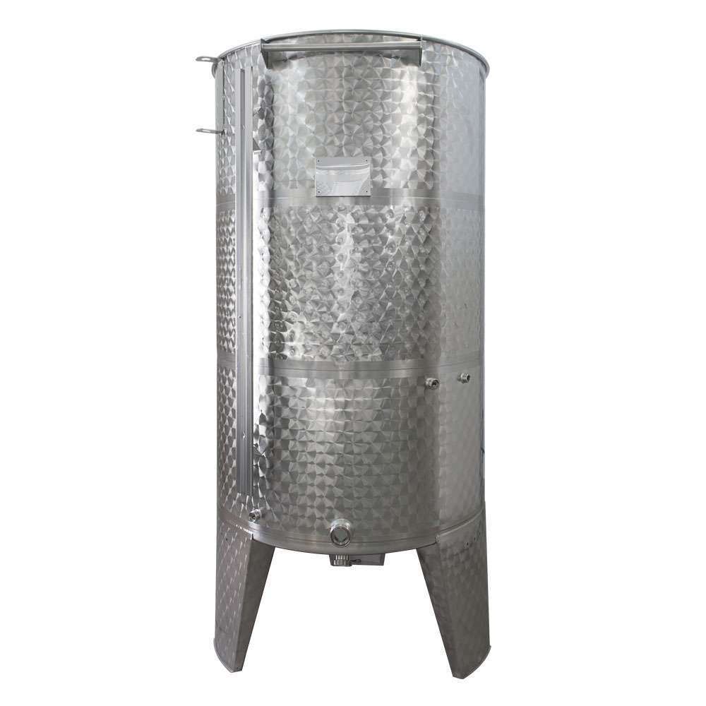 serbatoio-acciaio-inox-per-vino-olio-birra-serie-fvppt