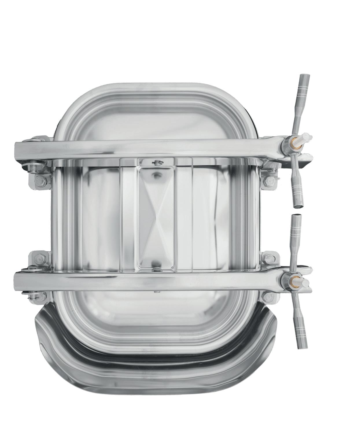 accessori-per-serbatoi-inox-porta-per-serbatoio-inox-420x320-per-cemento-2