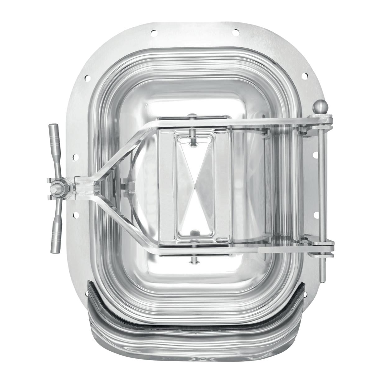 accessori-per-serbatoi-inox-porta-per-serbatoio-inox-420x320-per-legno-2