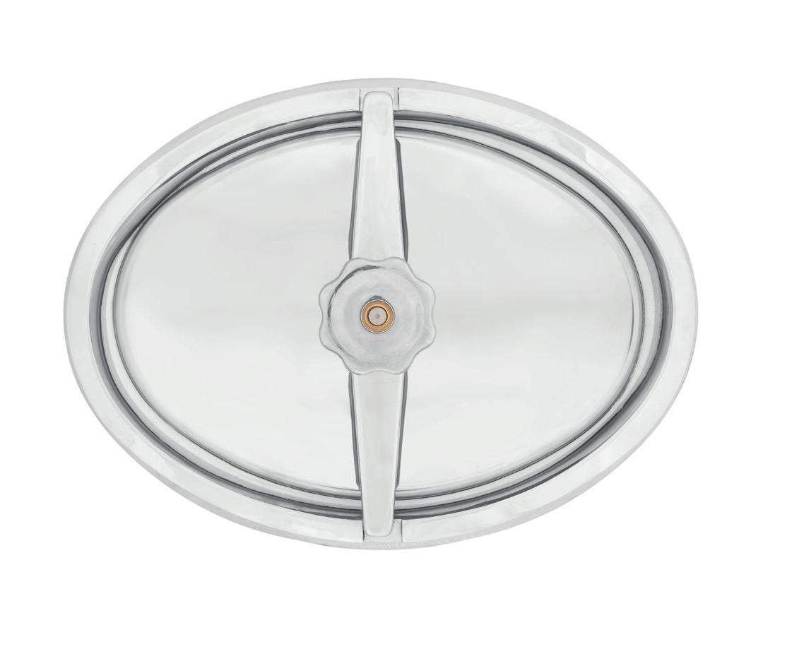 accessori-per-serbatoi-inox-porta-per-serbatoio-inox-ovale-2-per-legno-2