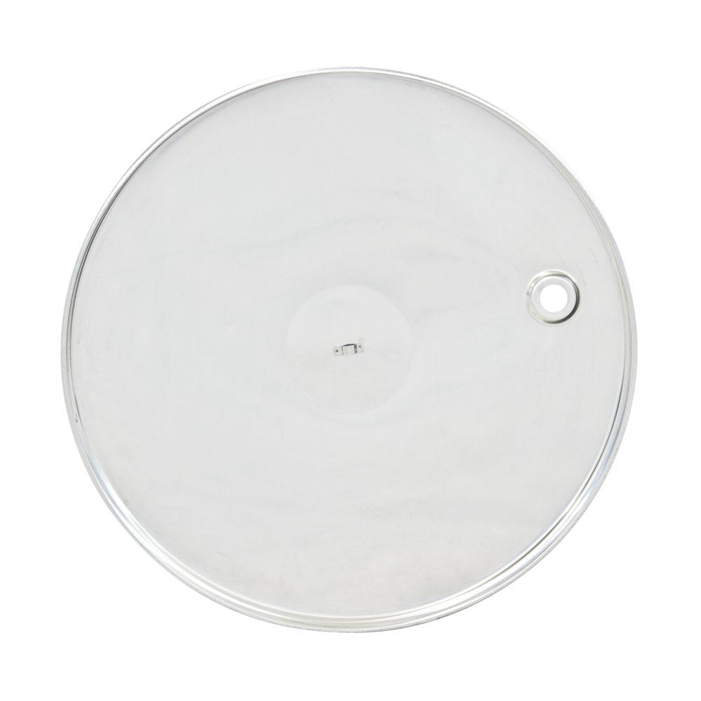 accessori-per-serbatoi-inox-galleggiante-1