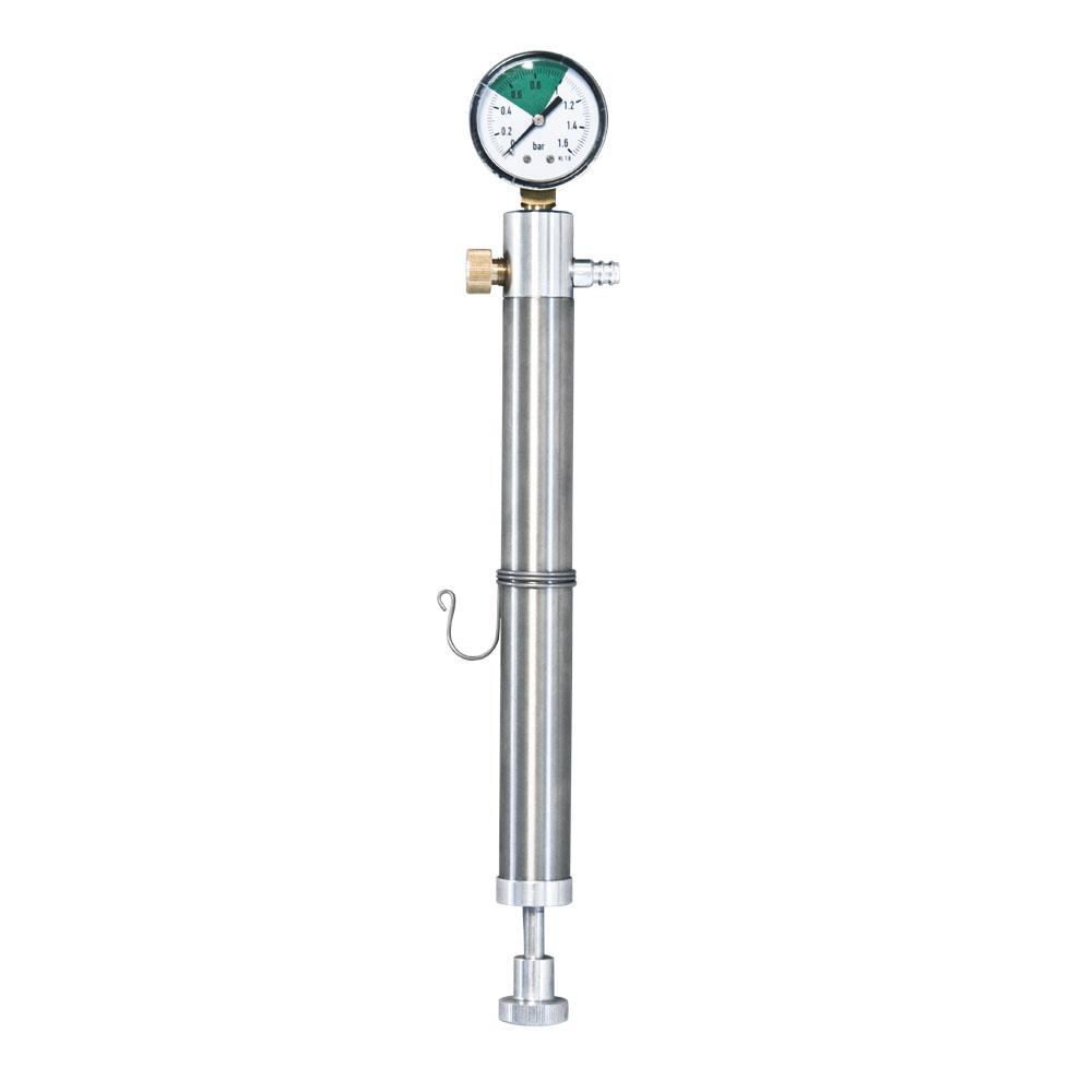 accessori-per-serbatoi-inox-pompa-2