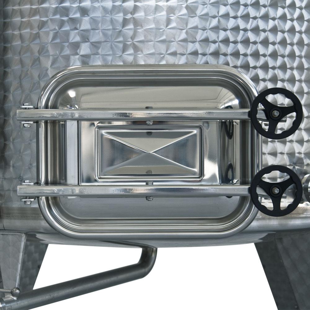 serbatoio-acciaio-inox-per-vino-olio-birra-particolare