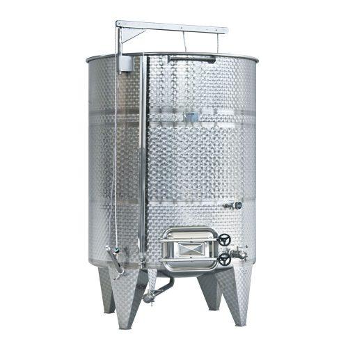 serbatoio-acciaio-inox-per-vino-olio-birra-serie-fcpt