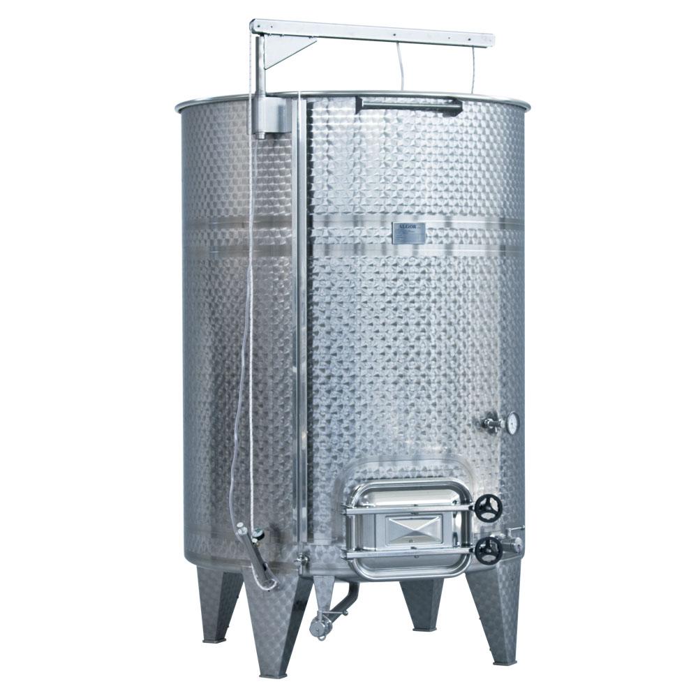 serbatoio-acciaio-inox-per-vino-olio-birra-serie-fcptf