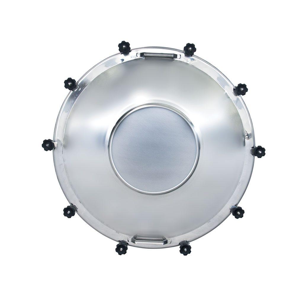 accessori-per-serbatoi-inox-chiusino-diametro-1020-antiritenzione