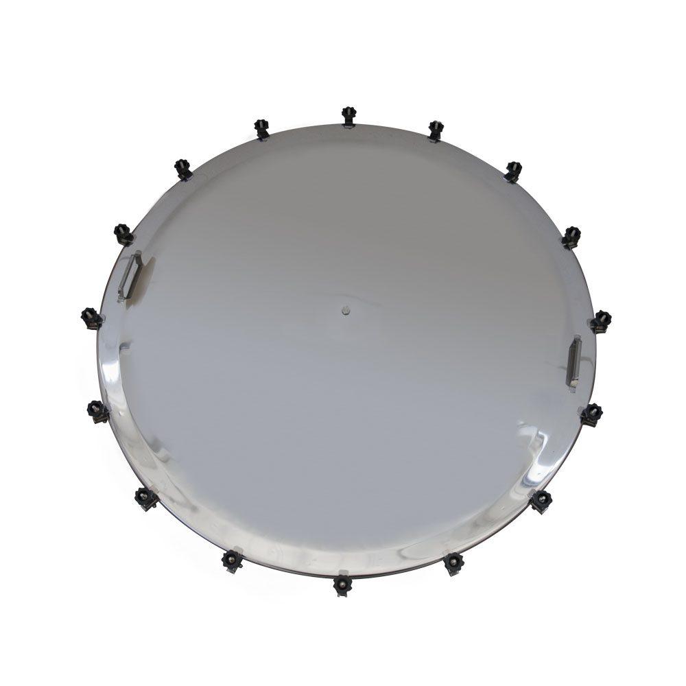 accessori-per-serbatoi-inox-chiusino-diametro-1400-antiritenzione