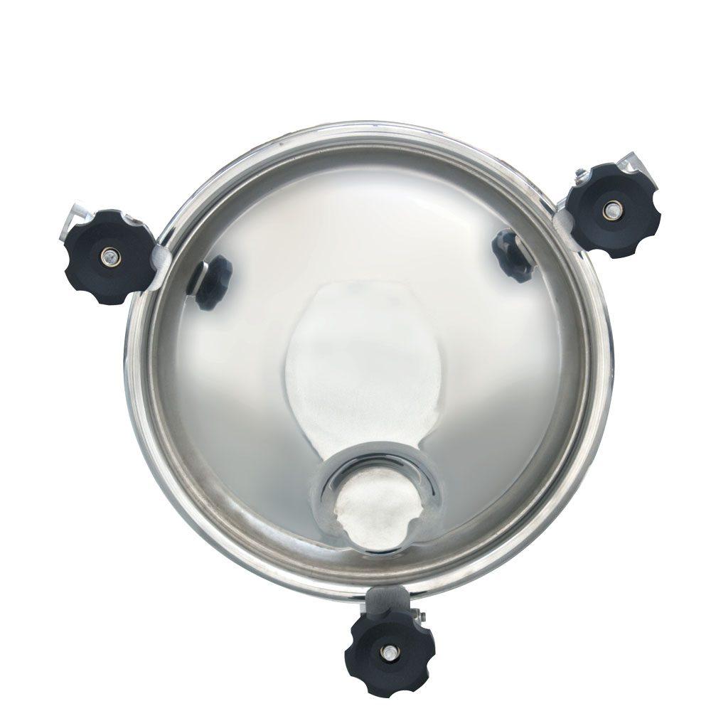 accessori-per-serbatoi-inox-chiusino-diametro-220-no-antiritenzione