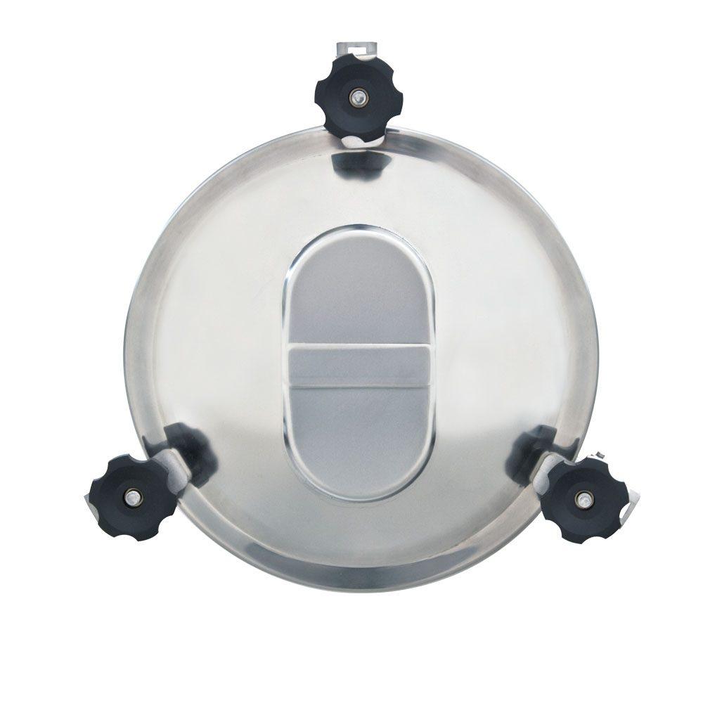 accessori-per-serbatoi-inox-chiusino-diametro-300-antiritenzione-2