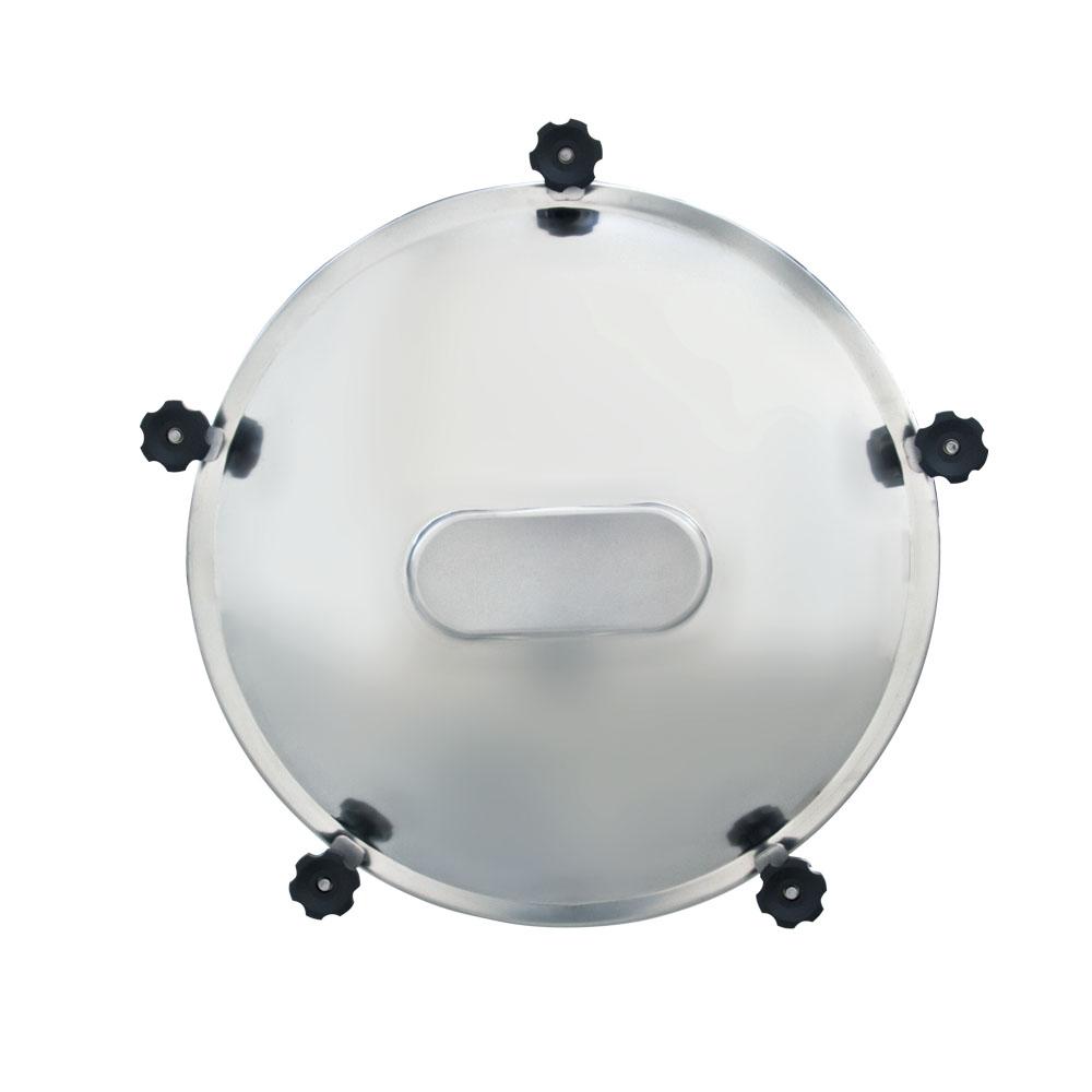 accessori-per-serbatoi-inox-chiusino-diametro-500-antiritenzione-2