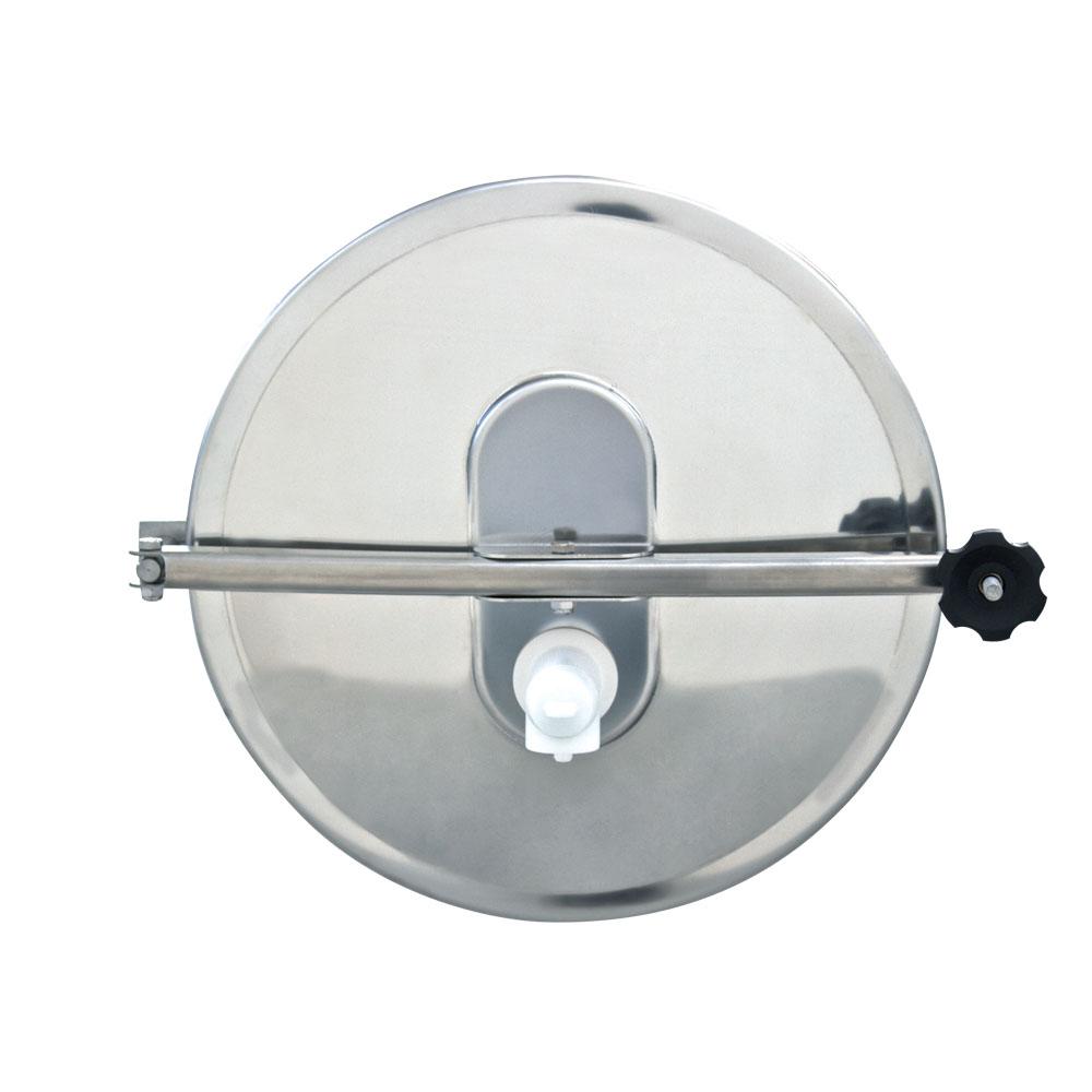 accessori-per-serbatoi-inox-chiusino-diametro-500-antiritenzione