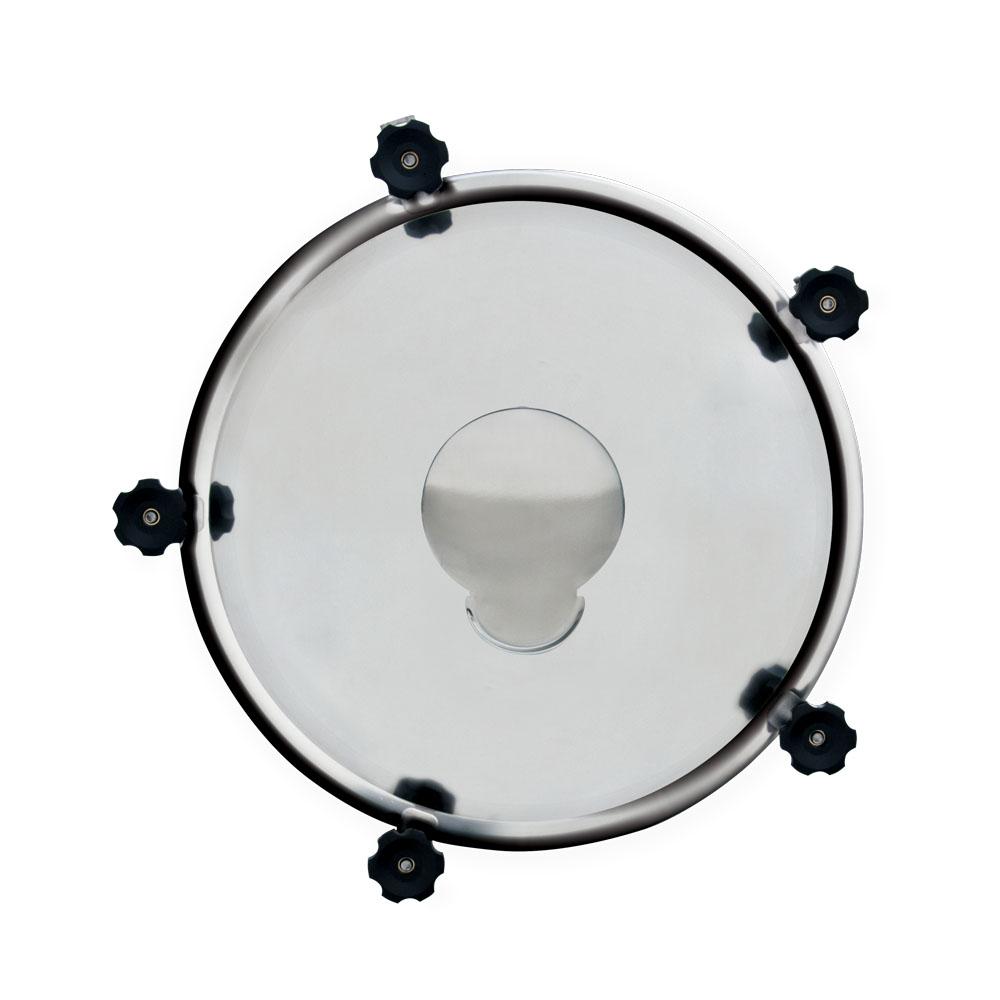accessori-per-serbatoi-inox-chiusino-diametro-500-no-antiritenzione-2