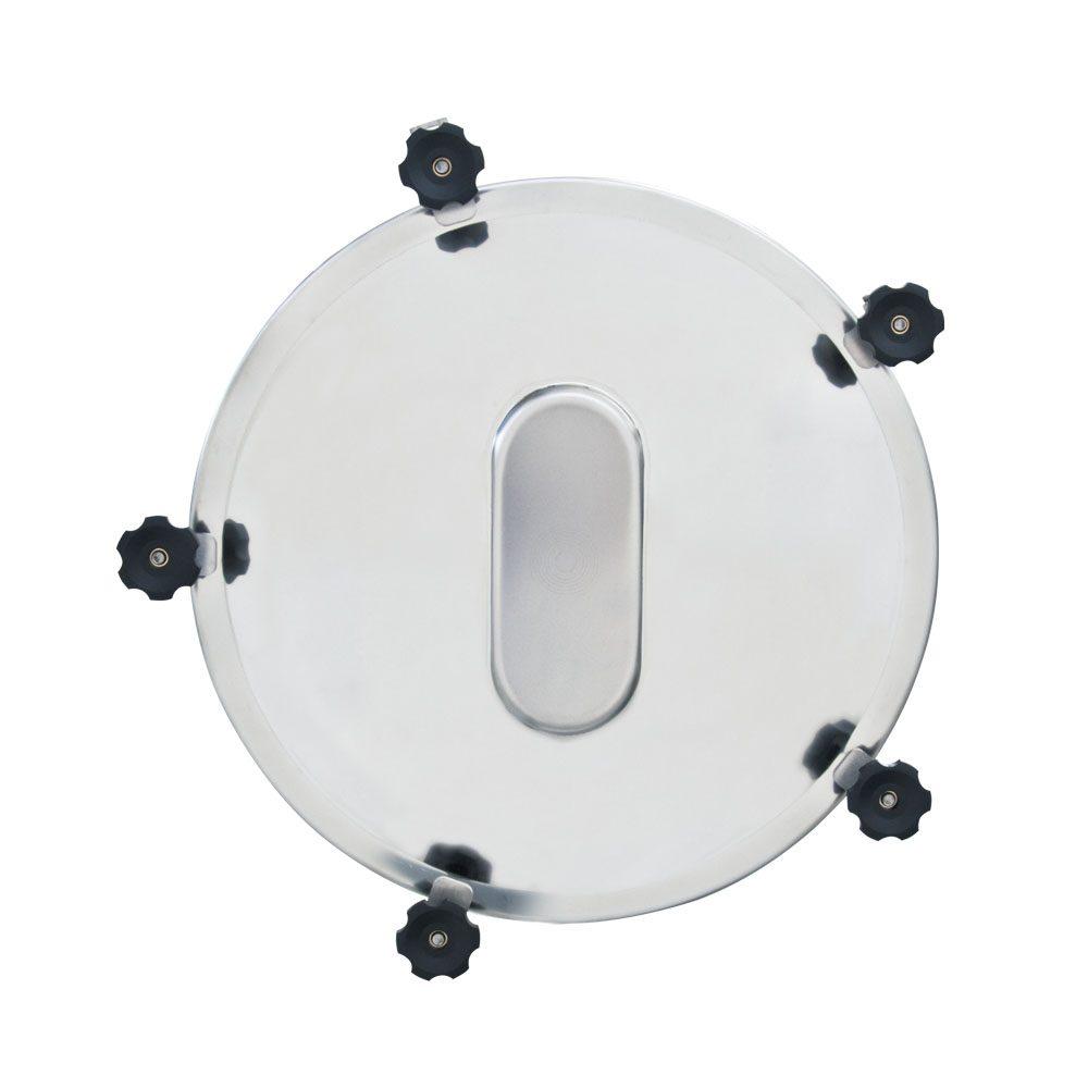 accessori-per-serbatoi-inox-chiusino-diametro-600-antiritenzione