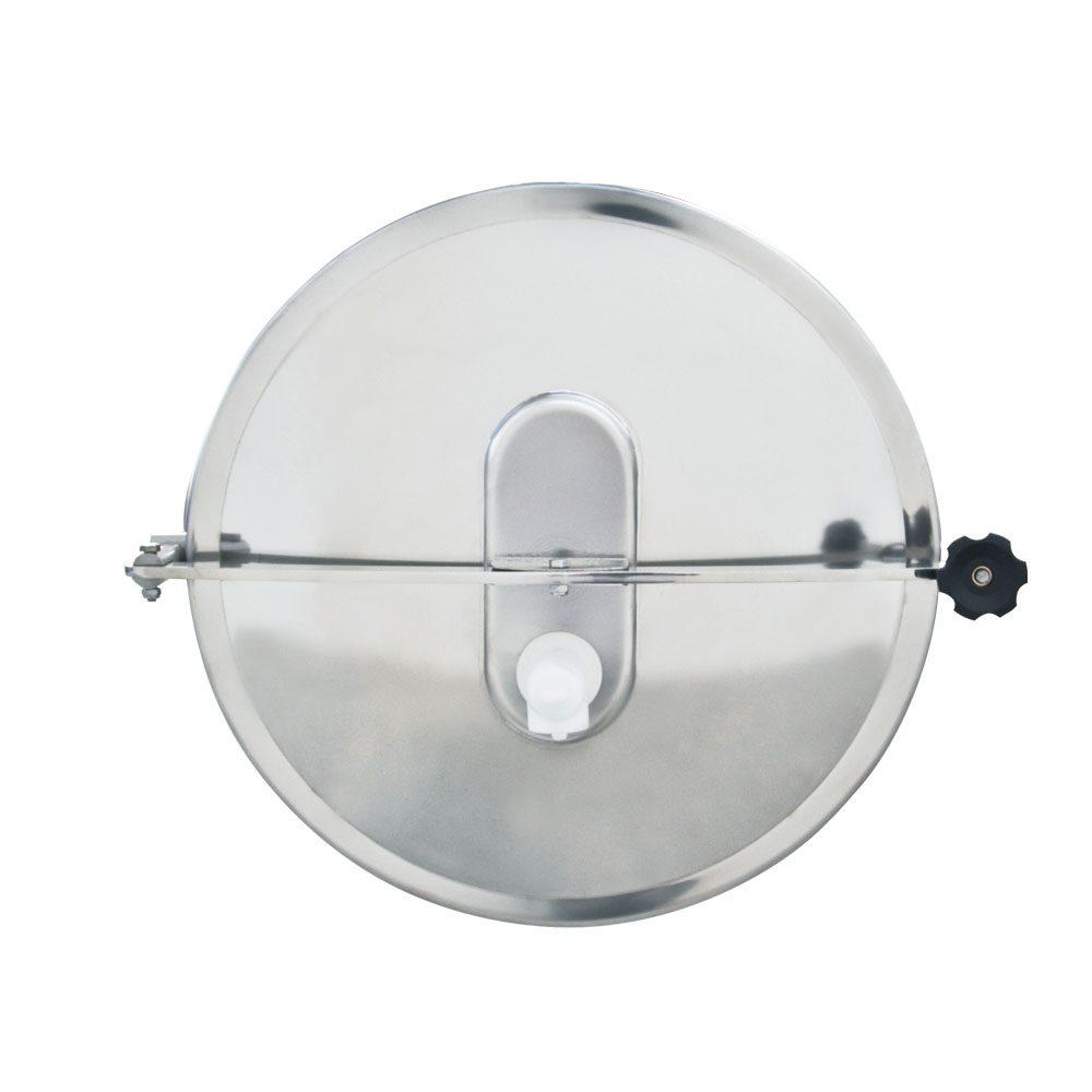 accessori-per-serbatoi-inox-chiusino-diametro-600-antiritenzione-2