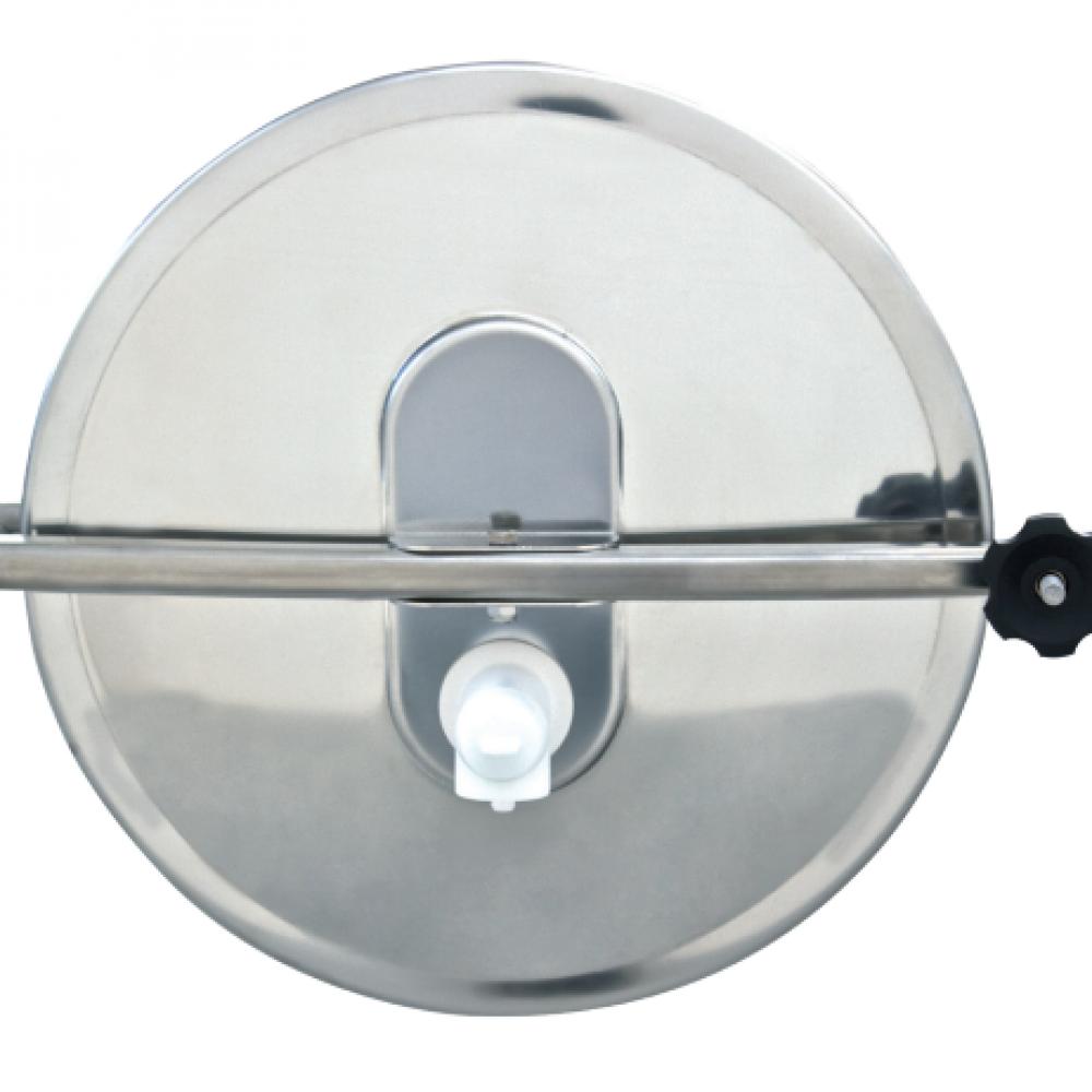 accessori-per-serbatoi-inox-chiusino-diametro-220-antiritenzione