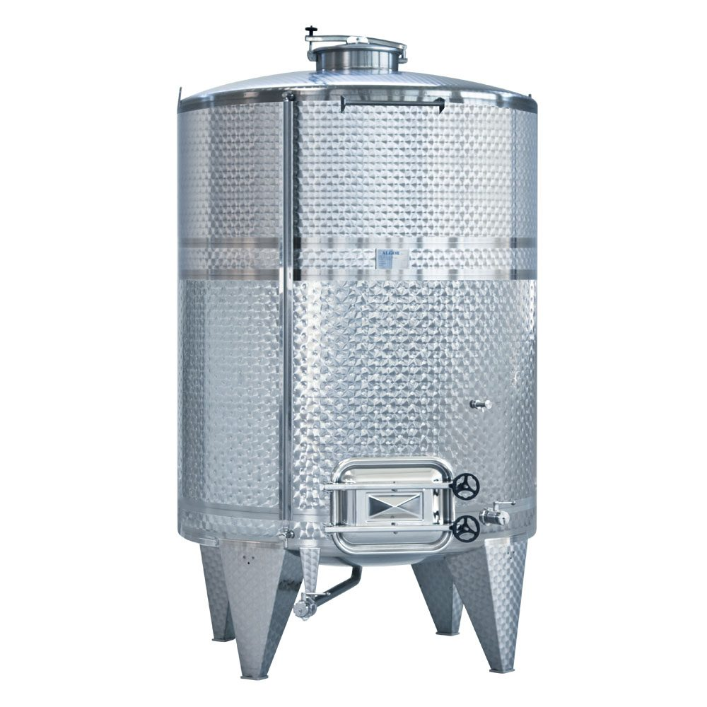 serbatoio-acciaio-inox-per-vino-olio-birra-serie-fcps