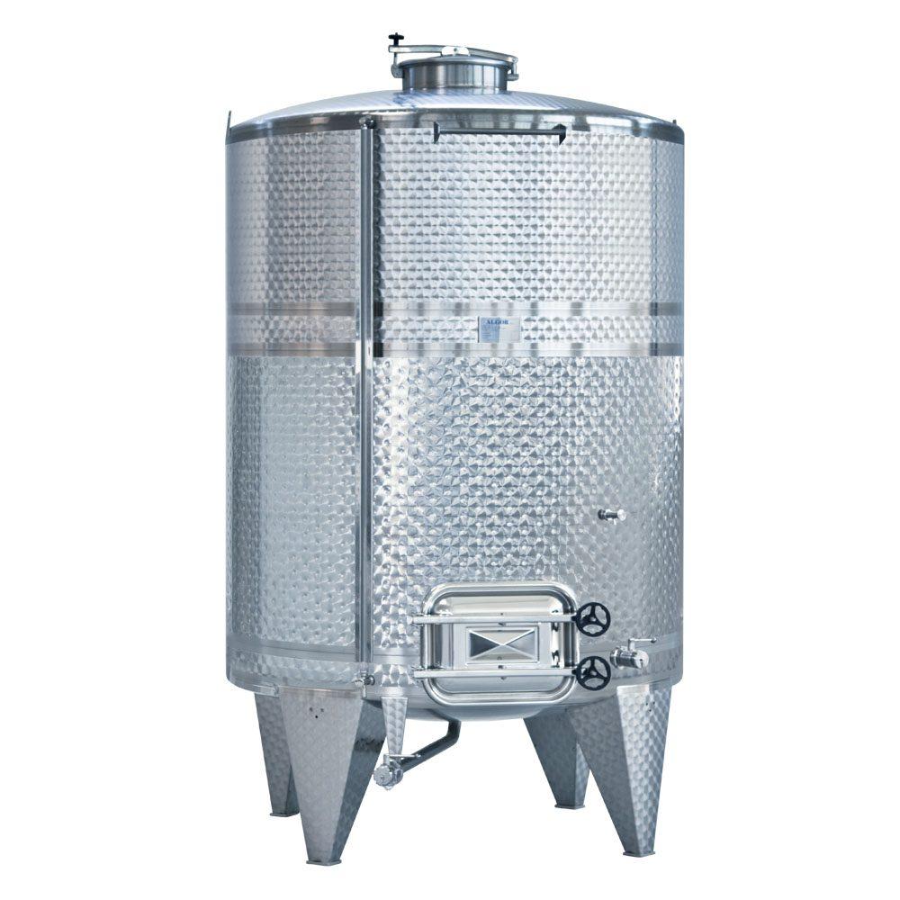 serbatoio-acciaio-inox-per-vino-olio-birra-serie-fcpsi