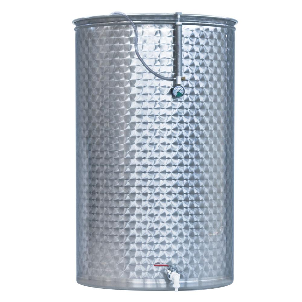 serbatoio-acciaio-inox-per-vino-olio-birra-serie-fpp