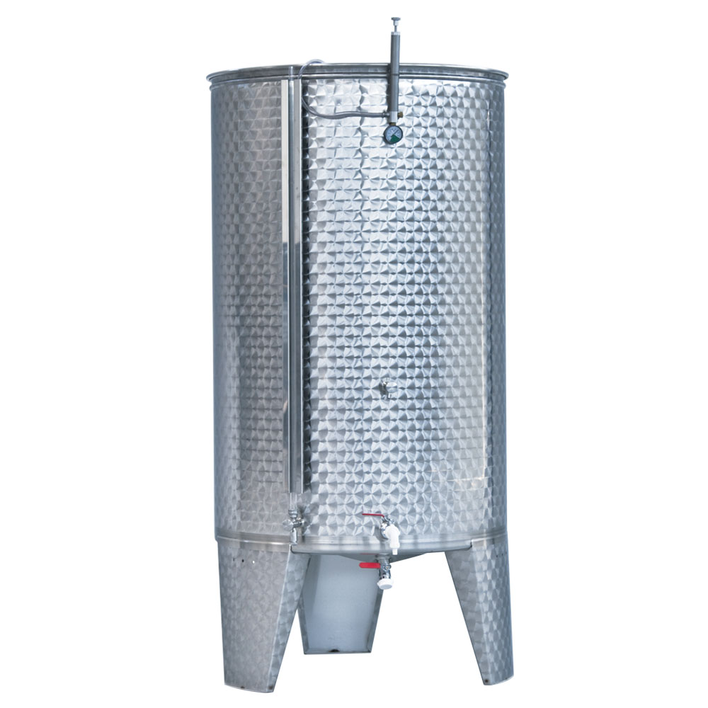 serbatoio-acciaio-inox-per-vino-olio-birra-serie-fvpp