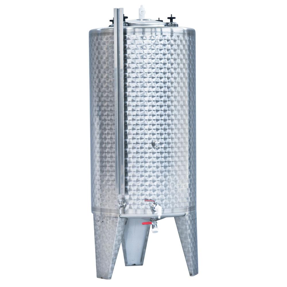 serbatoio-acciaio-inox-per-vino-olio-birra-serie-fvsp