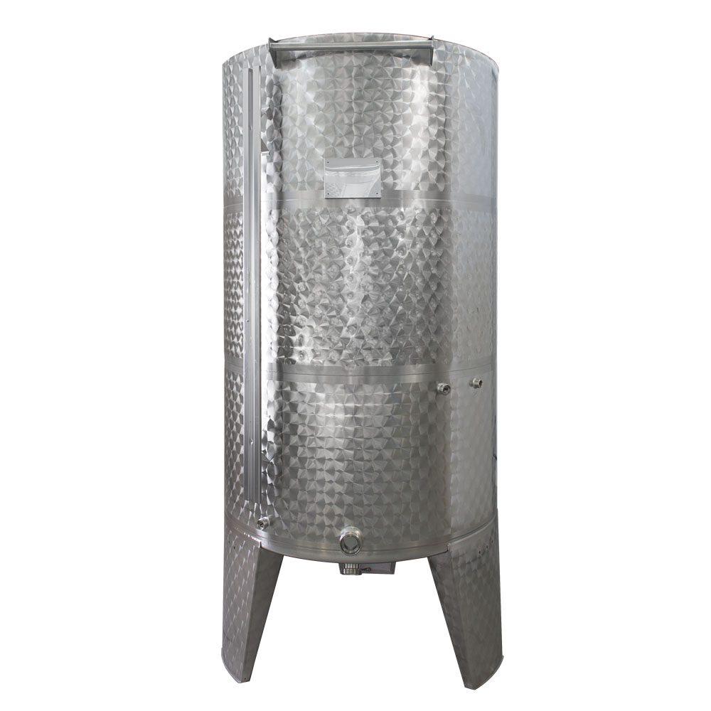 serbatoio-acciaio-inox-per-vino-olio-birra-serie-fvspt