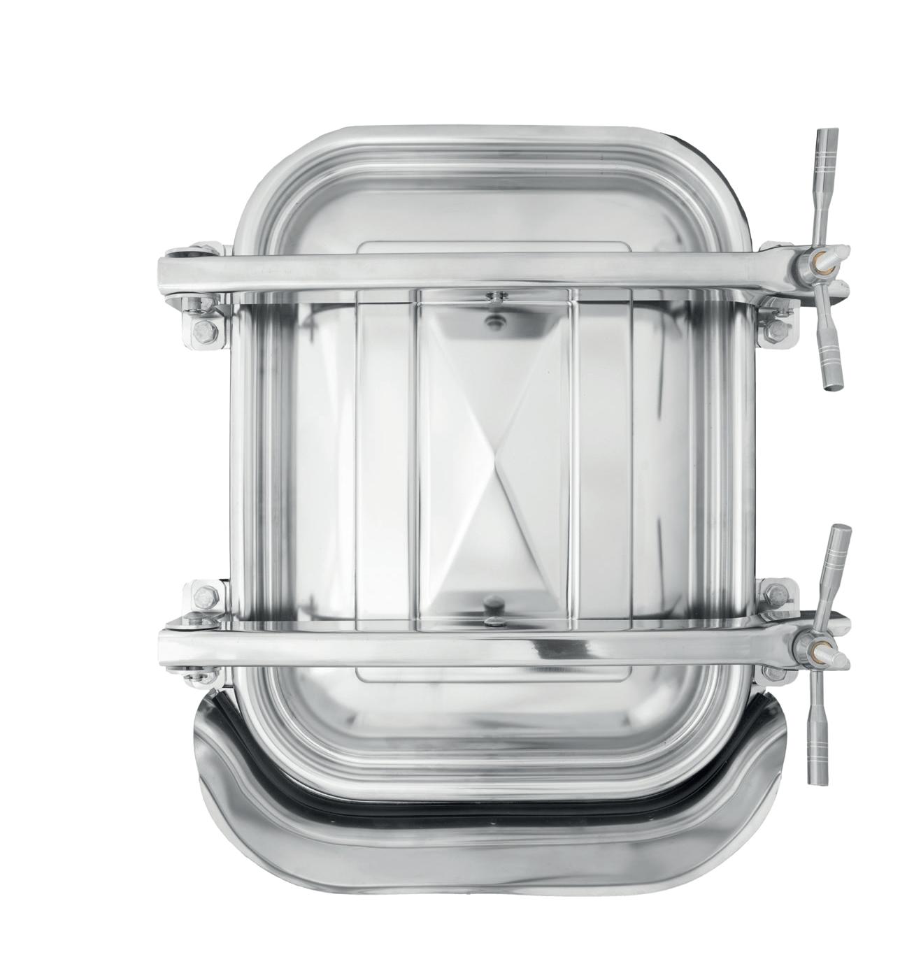 accessori-per-serbatoi-inox-porta-per-serbatoio-inox-420x530-per-cemento-2