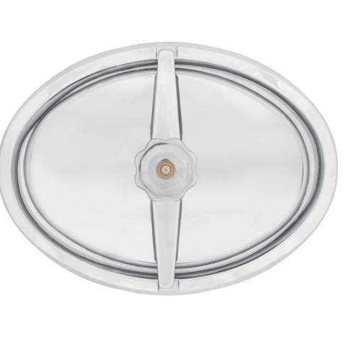 accessori-per-serbatoi-inox-porta-per-serbatoio-inox-ovale2-per-legno-2