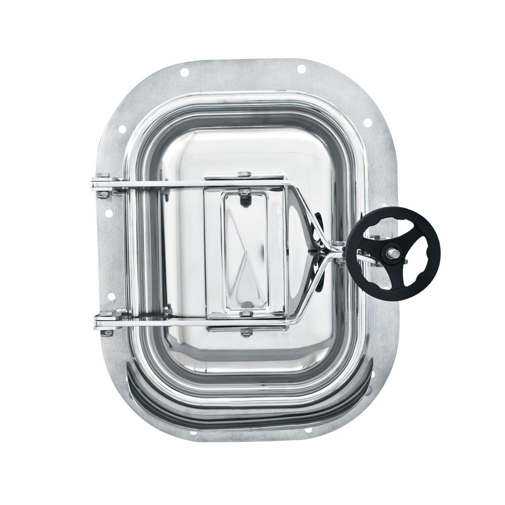 accessori-per-botti-in-legno-porta-per-tino-in-legno-108a