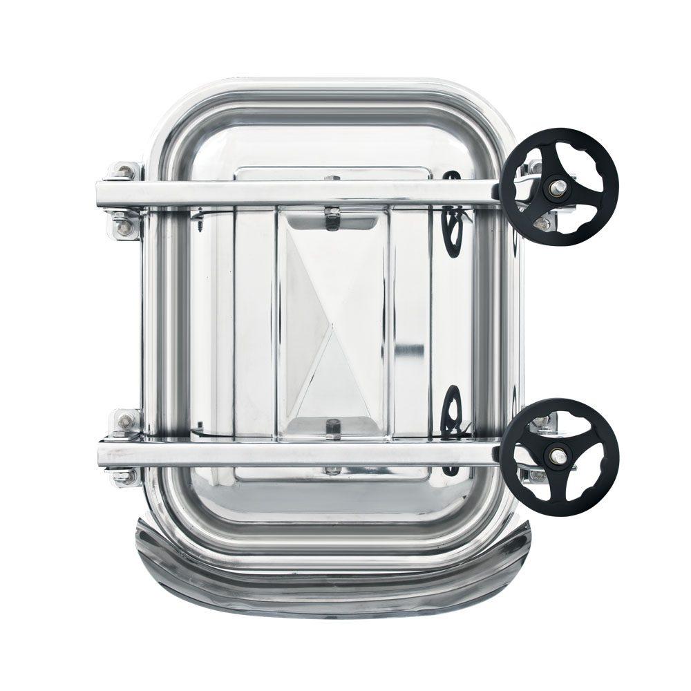 accessori-per-serbatoi-in-cemento-porta-per-serbatoio-in-cemento-anv