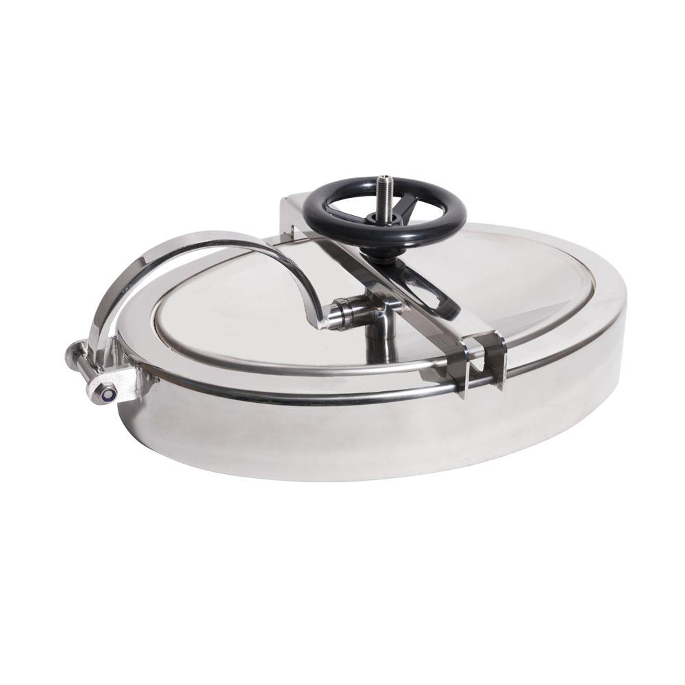 accessori-per-serbatoi-inox-porta-per-serbatoio-inox-141a