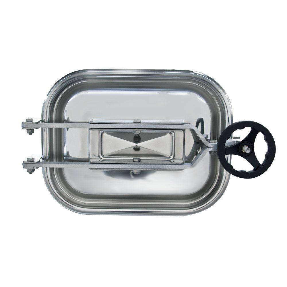 accessori-per-serbatoi-inox-porta-per-serbatoio-inox-420x320