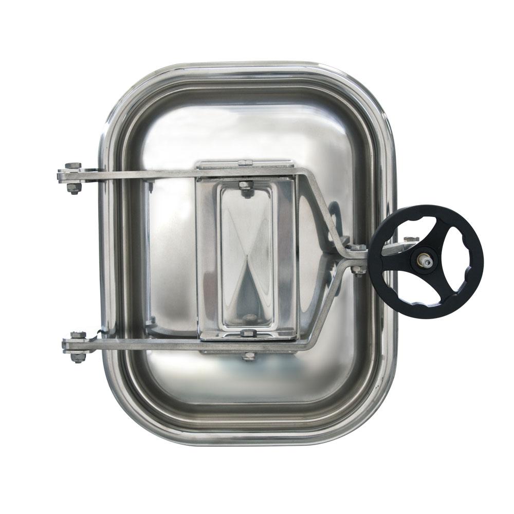 accessori-per-serbatoi-inox-porta-per-serbatoio-inox-420x320-2
