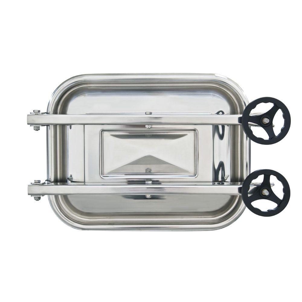 accessori-per-serbatoi-inox-porta-per-serbatoio-inox-420x530