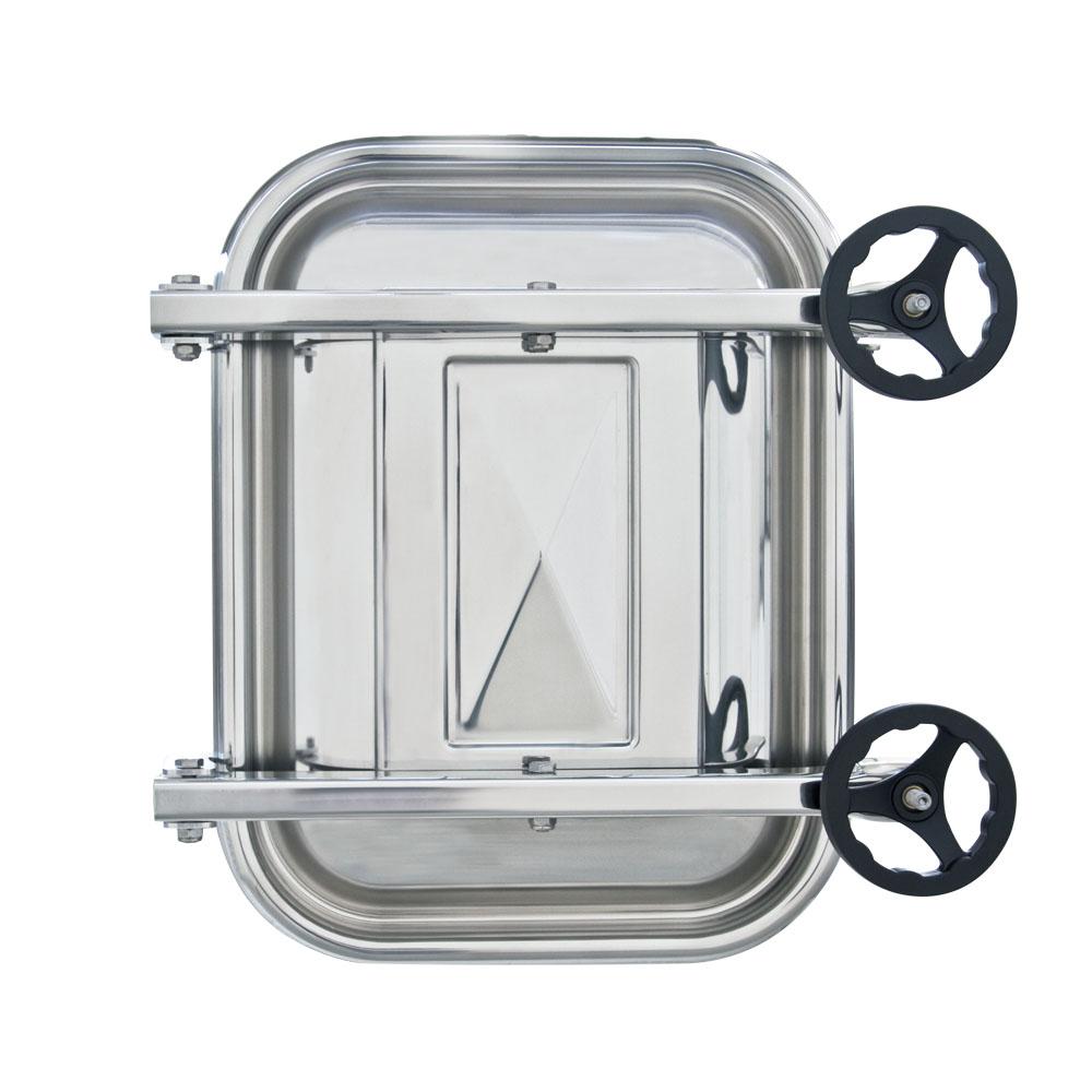 accessori-per-serbatoi-inox-porta-per-serbatoio-inox-420x530-2