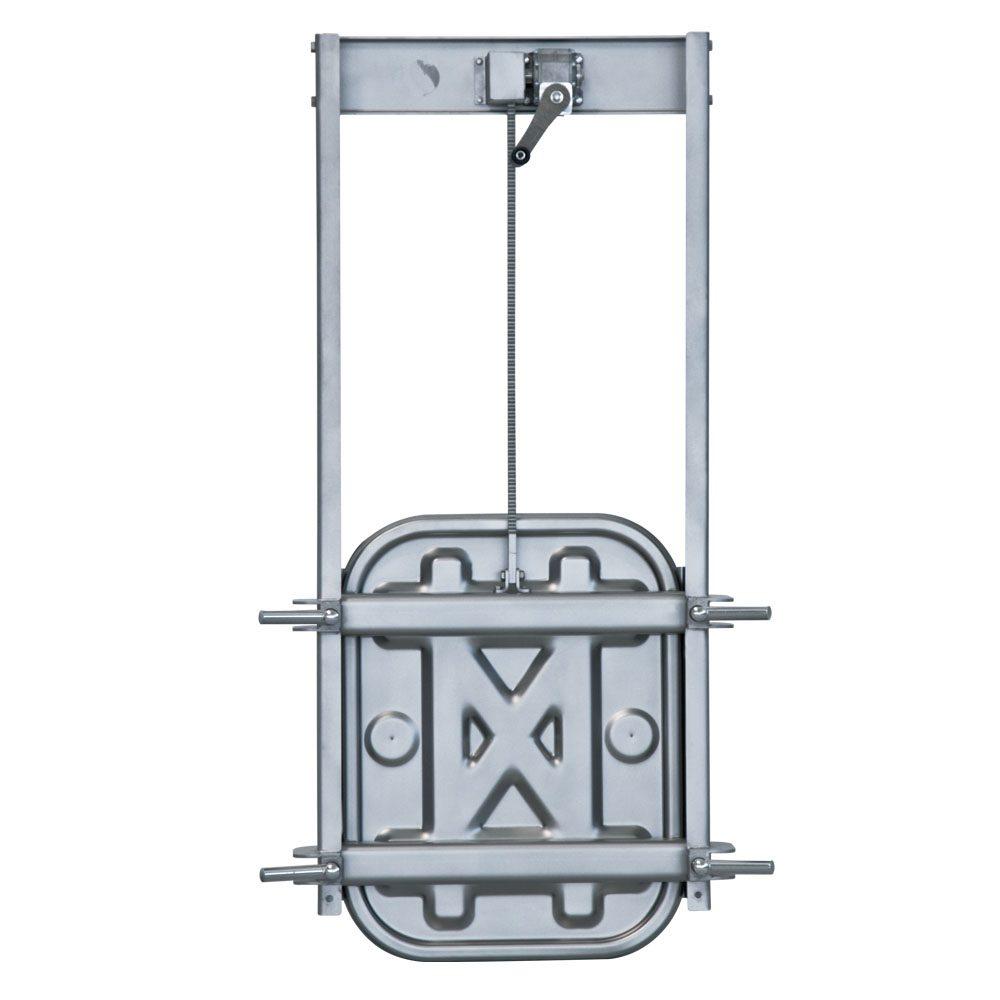 accessori-per-serbatoi-inox-porta-per-serbatoio-inox-a-ghigliottina-121a