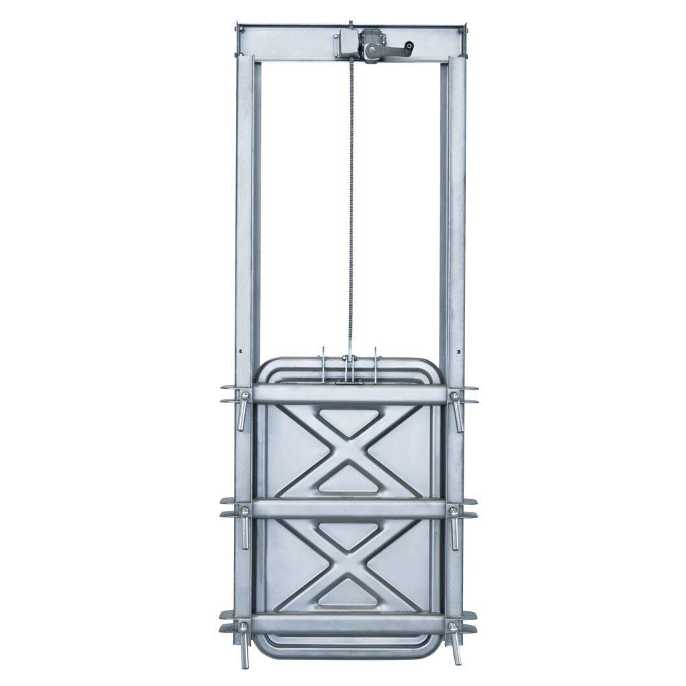 accessori-per-serbatoi-inox-porta-per-serbatoio-inox-a-ghigliottina-122a