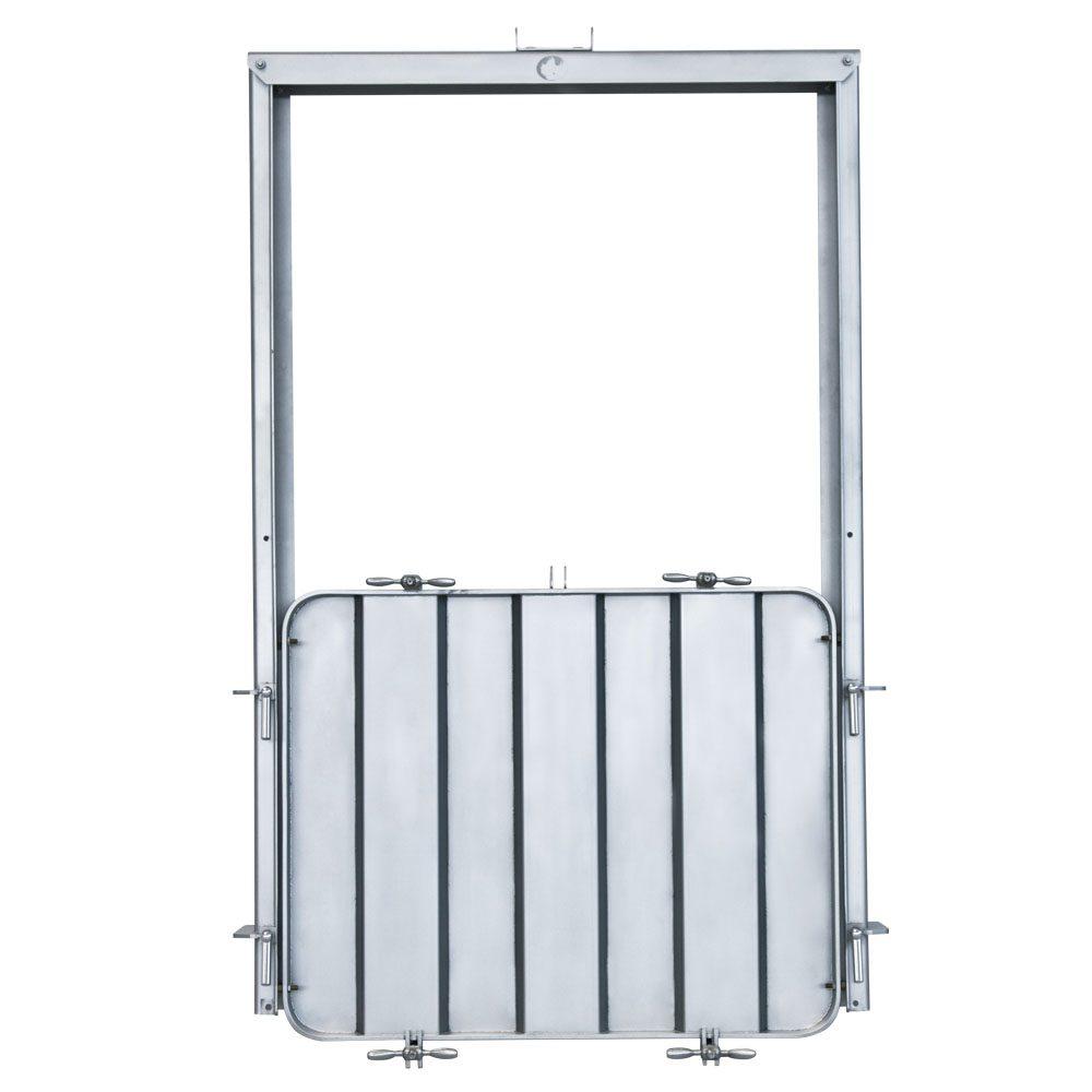 accessori-per-serbatoi-inox-porta-per-serbatoio-inox-a-ghigliottina-123a-124a