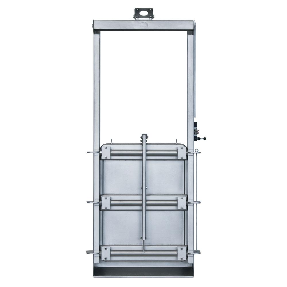 accessori-per-serbatoi-inox-porta-per-serbatoio-inox-a-ghigliottina-125a