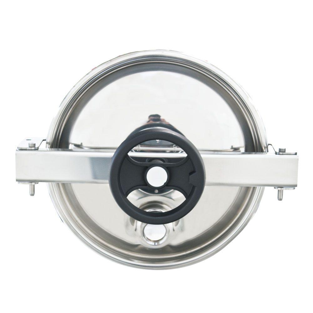 accessori-per-serbatoi-inox-porta-per-serbatoio-inox-rotonda-300