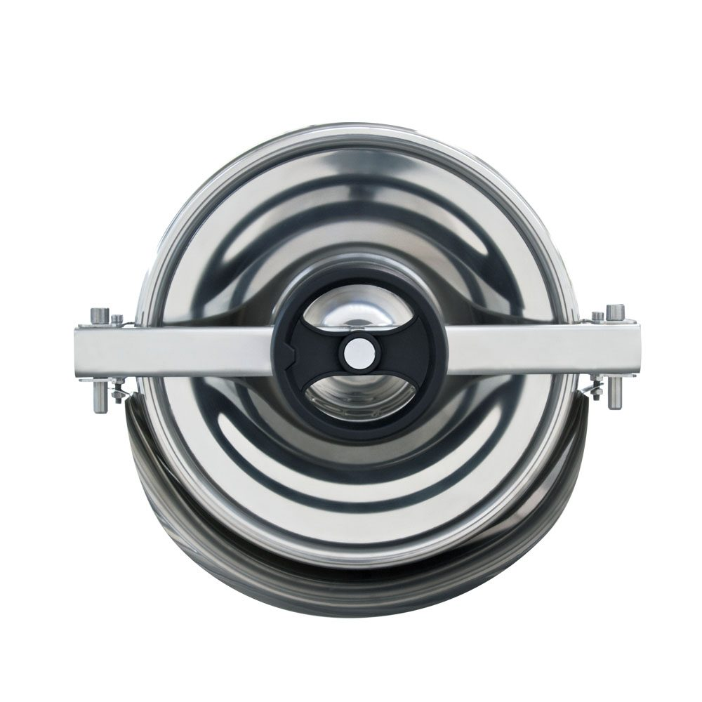 accessori-per-serbatoi-inox-porta-per-serbatoio-inox-rotonda-400