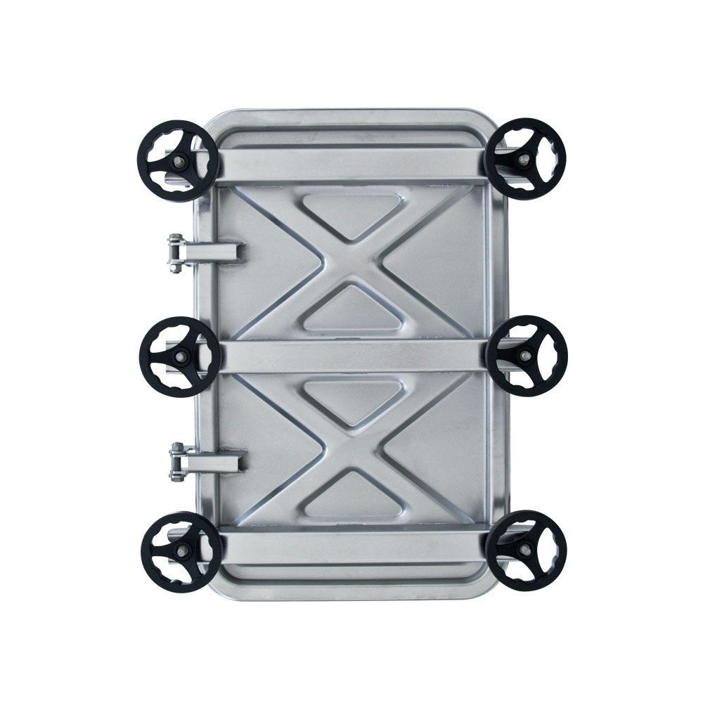 accessori-per-serbatoi-inox-porta-per-serbatoio-inox-verticale-450x750