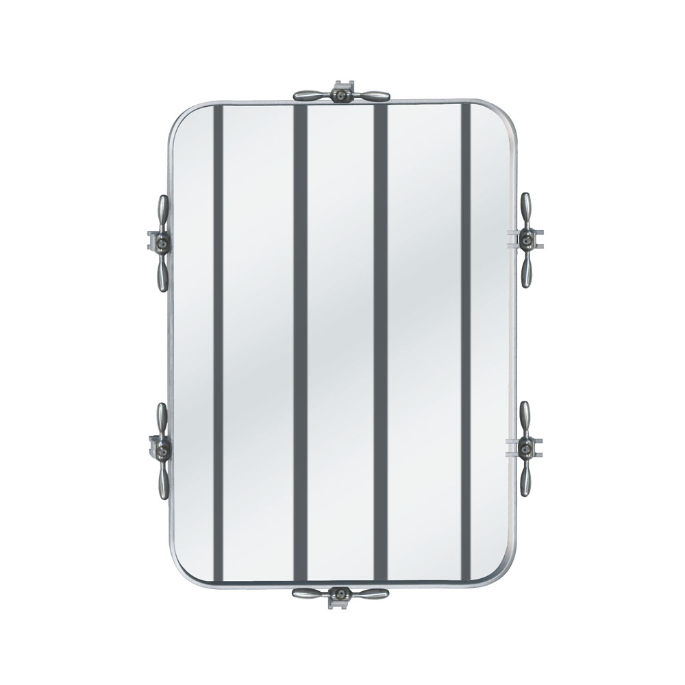 accessori-per-serbatoi-inox-porta-per-serbatoio-inox-verticale-600x800