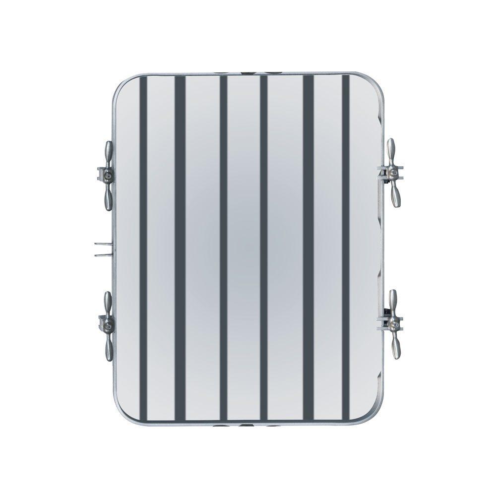 accessori-per-serbatoi-inox-porta-per-serbatoio-inox-verticale-800x1000